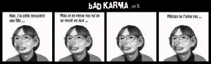 bAD_KARMA #01