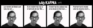bAD_KARMA #02