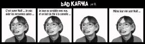 bAD_KARMA #03