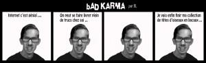 bAD_KARMA #04