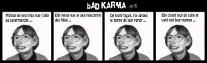 bAD_KARMA #05