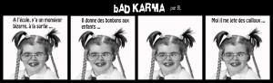 bAD_KARMA #06