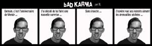 bAD_KARMA #07