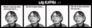bAD_KARMA #08
