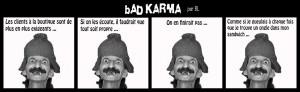 bAD_KARMA #16