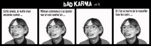 bAD_KARMA #18