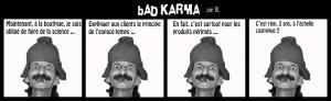 bAD_KARMA #20