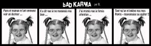 bAD_KARMA #21