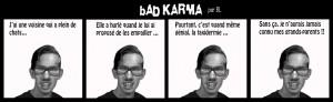 bAD_KARMA #23