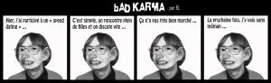 bAD_KARMA #24